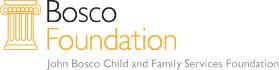 BOSCOFOUNDATION Logo